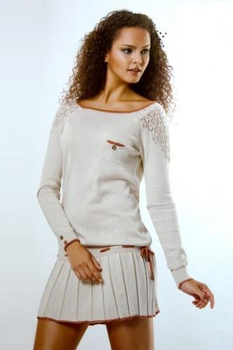 заказ одежды через интернет