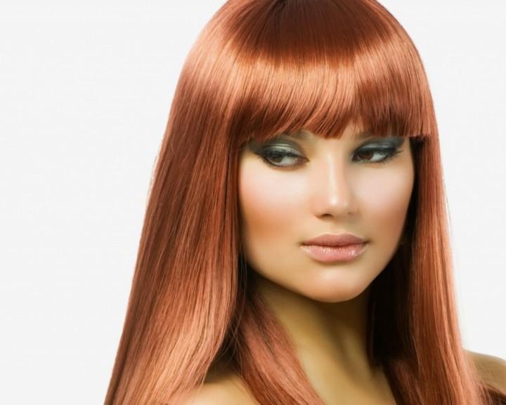 Ветер перемен, или как и почему женщины изменяют свой внешний вид (1)