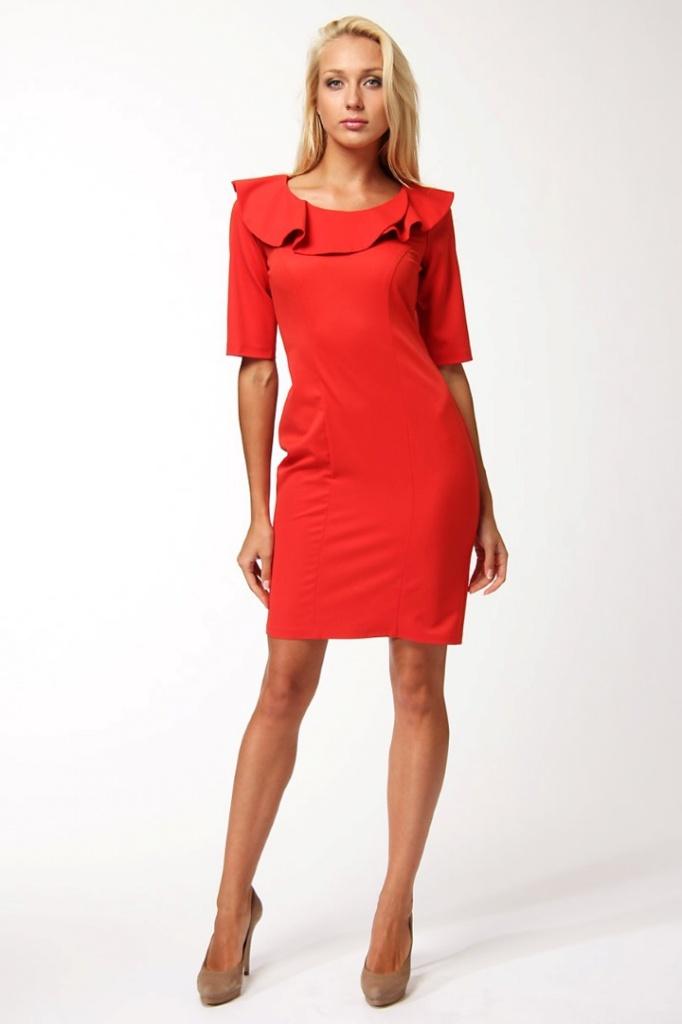 Какое выбрать коктейльное платье  (2)
