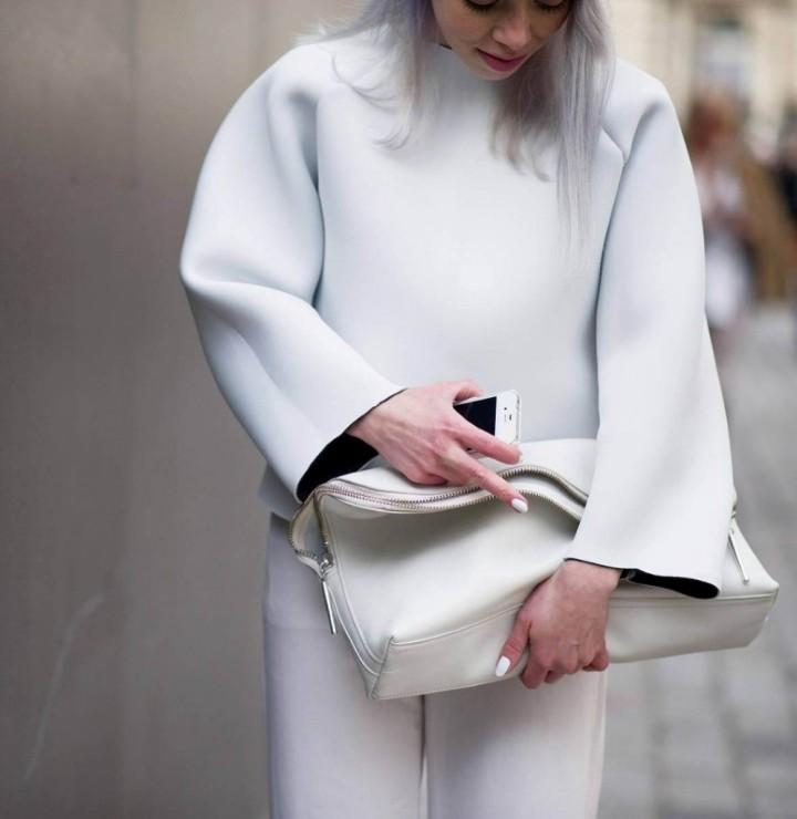 Новинки моды – как узнать о них (1)