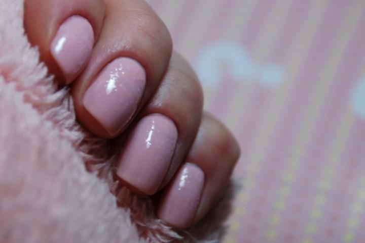 Отрастить или нарастить ногти (1)