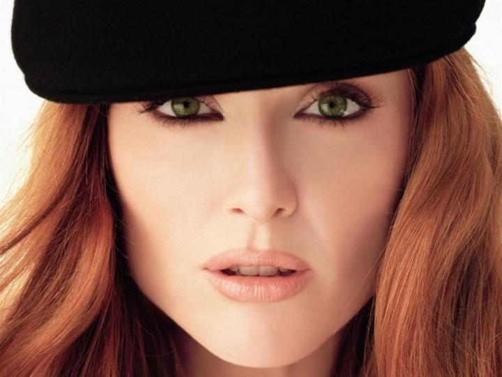 Перманентный макияж  (2)