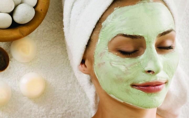 Ценность косметических масок (2)