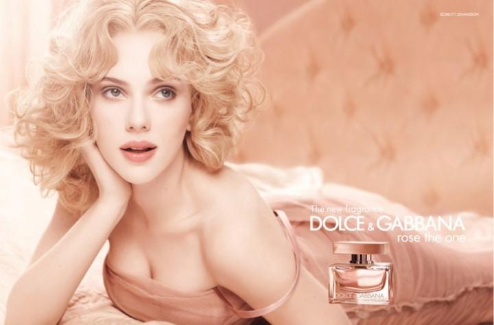 Отзывы покупателей или реклама, что важно при выборе косметики (1)