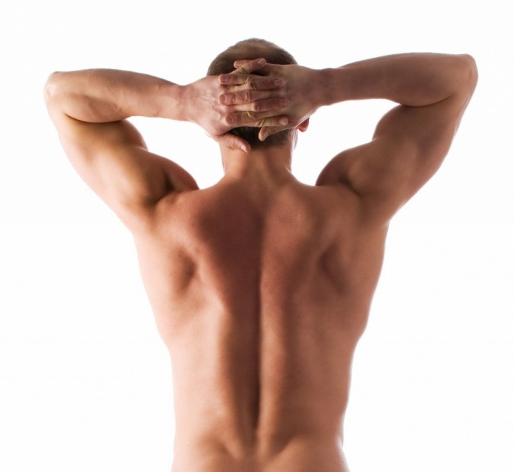Отличительные особенности мужской эпиляции (1)