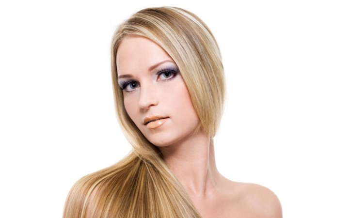 Димексид для роста волос (1)