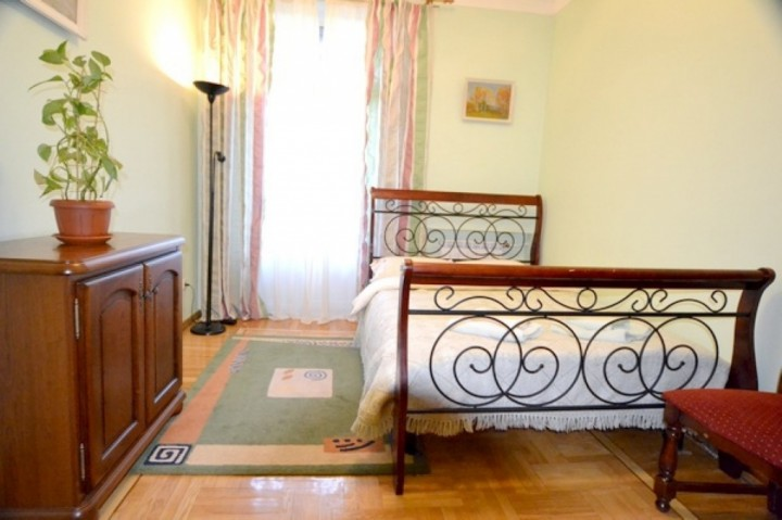 Уютная квартира – наше богатство и успех (2)