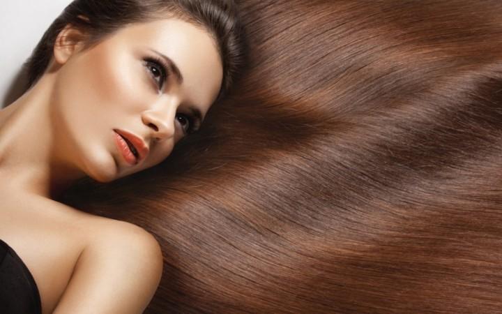 Вредно ли наращивать волосы (2)