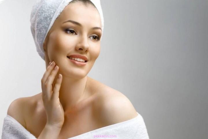 Как просто избавиться от шрамов (2)