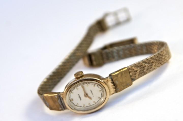 Наручные часы роскошь или необходимый аксессуар (3)