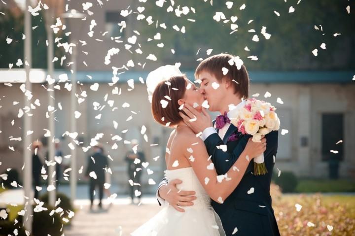 Свадьба в Италии – мечты сбываются (2)