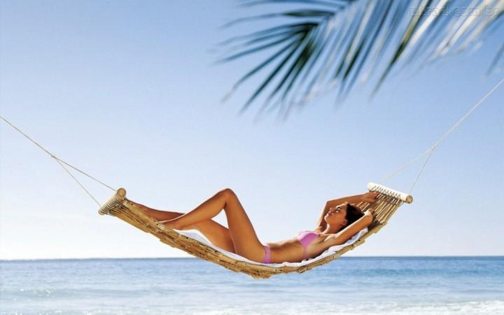 Чем заняться в летний отпуск (1)