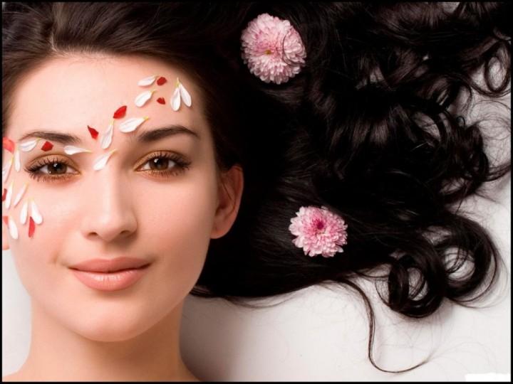 Что лучше искусственная или натуральная красота (2)