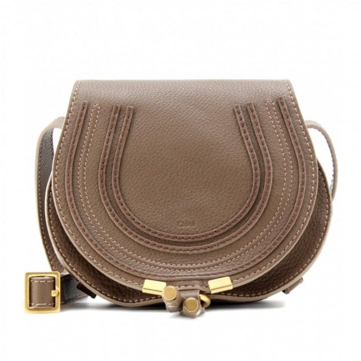 А вы любите свою сумку (1)