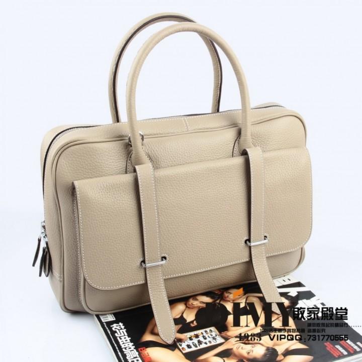 А вы любите свою сумку (3)