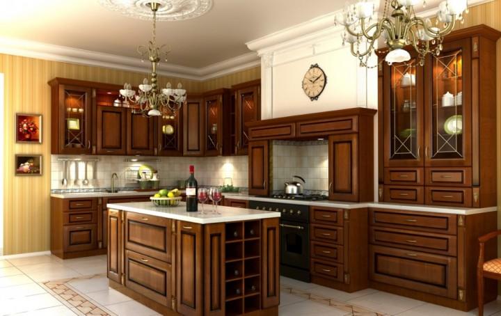 Кухню надо выбирать с умом (3)