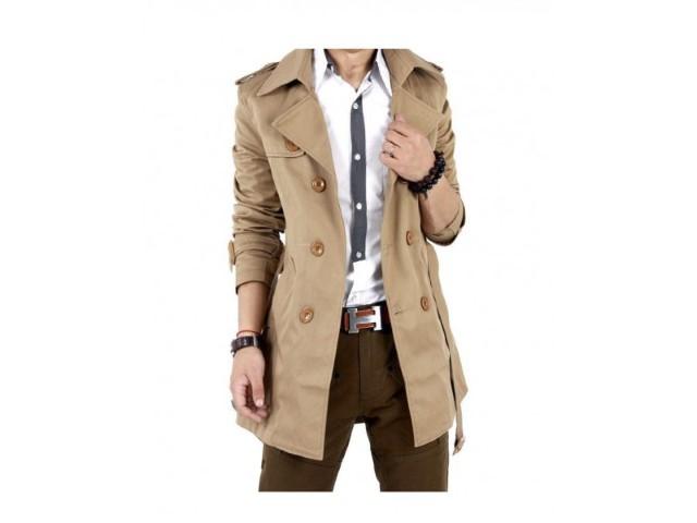 Пальто SAMANG – мечта модниц (1)