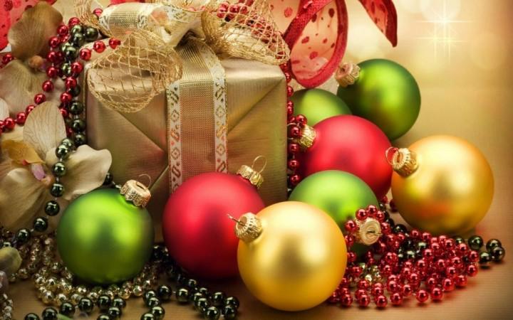 Подарок всегда имеет смысл (1)