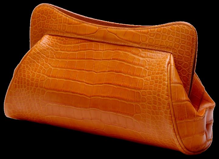 Пошив сумок под заказ (1)