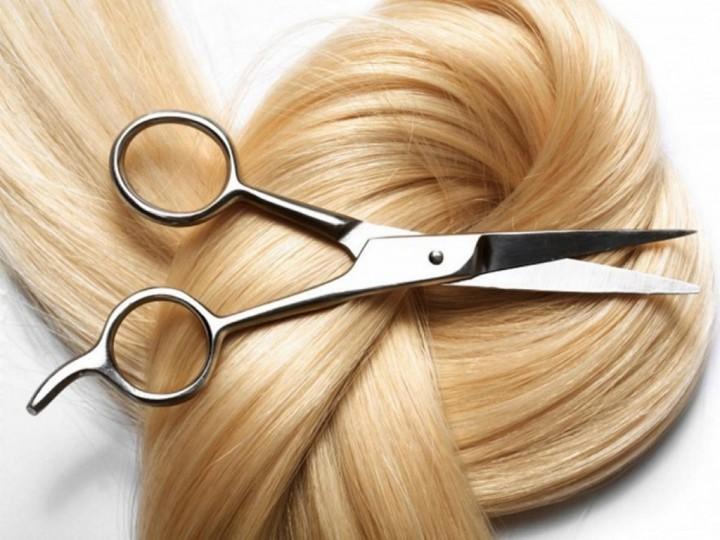 Услуга парикмахер на дому (1)