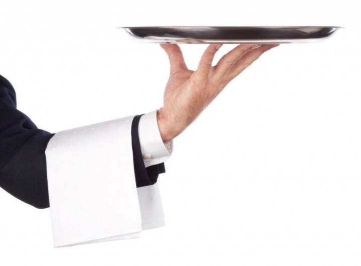 Выбираем униформу для официантов правильно (3)