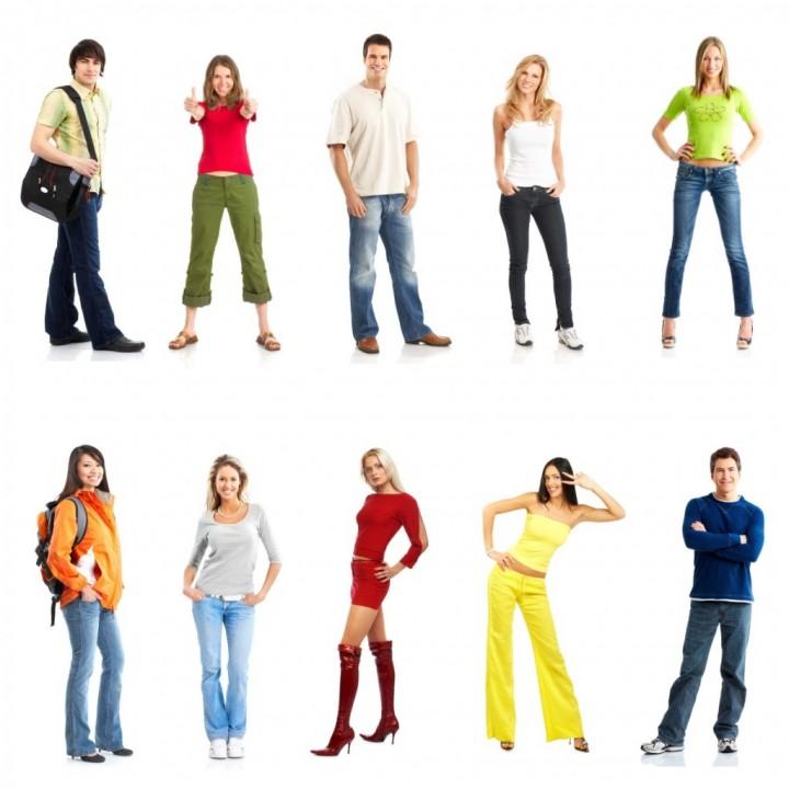 Где купить модную одежду (2)