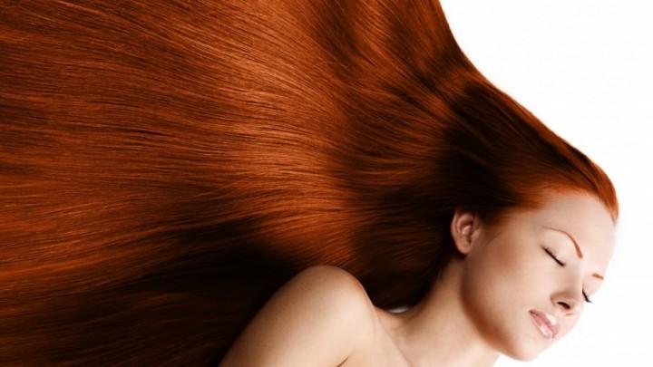 Искусственные волосы опять в моде (2)