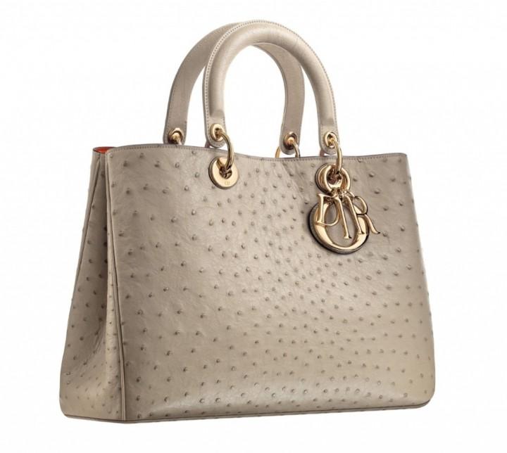 Копии сумок известных брендов (1)