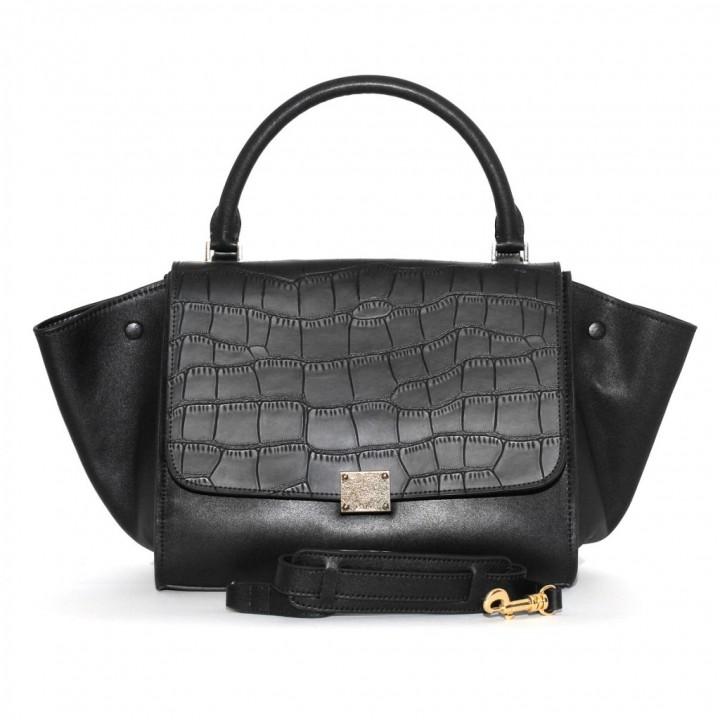 Копии сумок известных брендов (3)