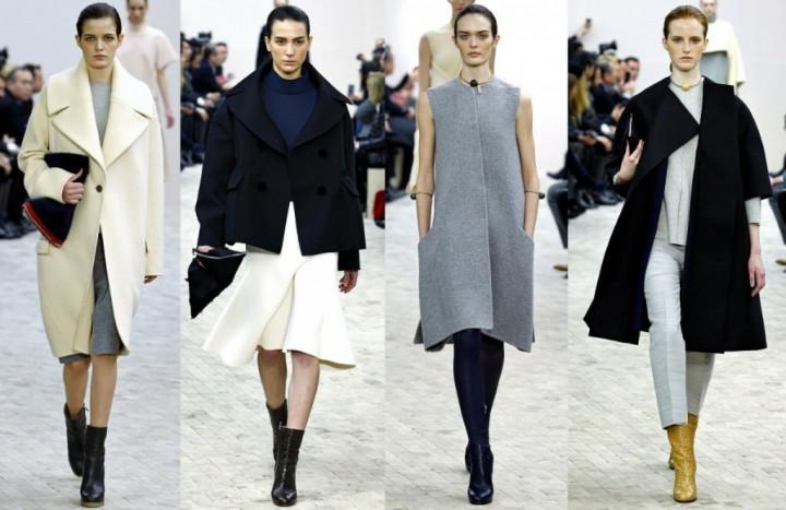 Модная обувь этой зимой (4)