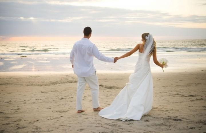 Празднование свадьбы оригинальные решения (3)
