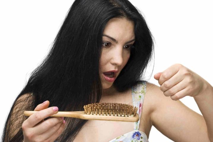 Причины ухудшения внешнего вида волос (1)