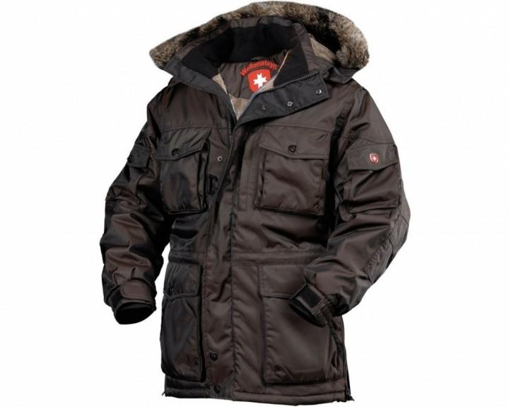 Советы по выбору мужской куртки