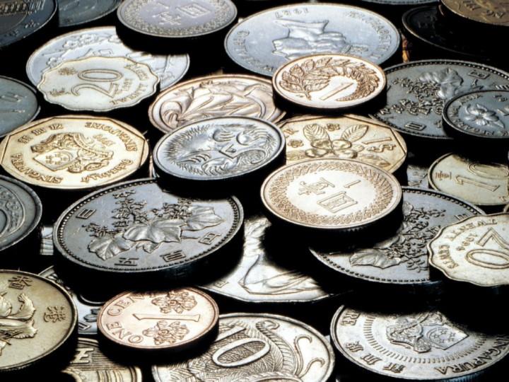 Талисманы для привлечения денег2