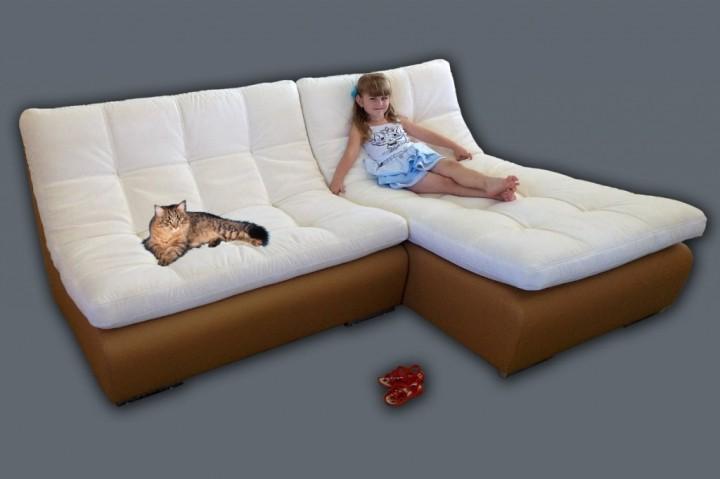 Чистка мебели (1)