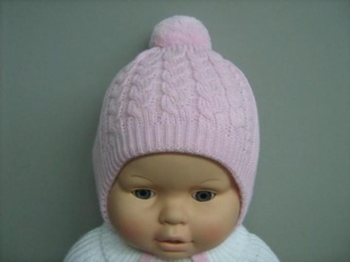 Детские шапки: выбираем с умом1