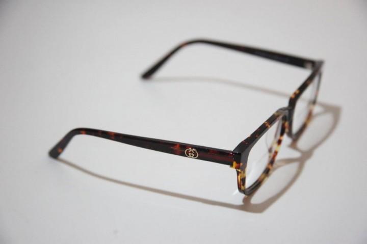 Мужские очки – неизменный модный аксессуар3