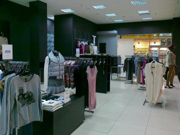 Продажа одежды - заманчивый и особый бизнес3