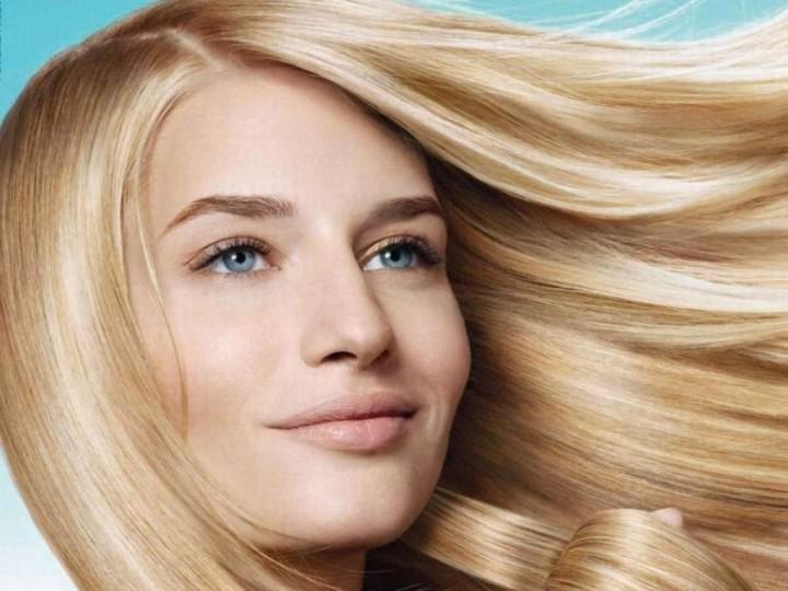 наращивание волос 4