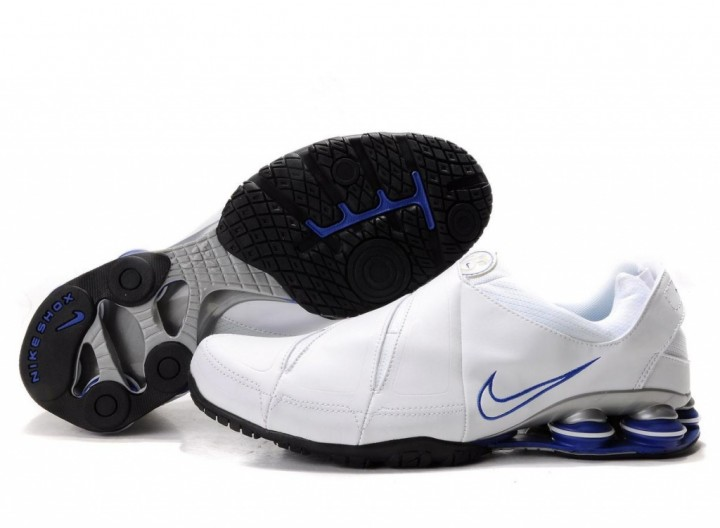 Как не прогадать с покупкой спортивной обуви