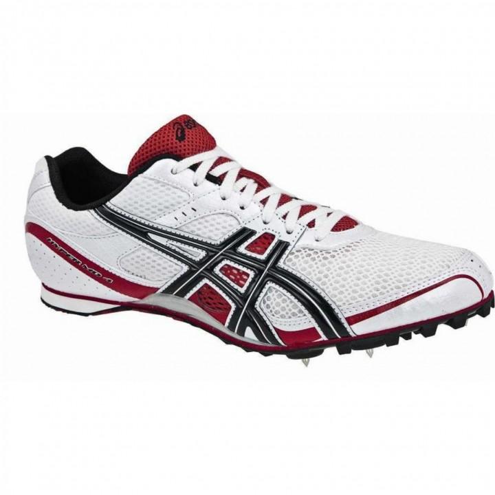 Как не прогадать с покупкой спортивной обуви3