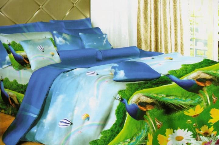 Оригинальное постельное белье и модные тенденции3