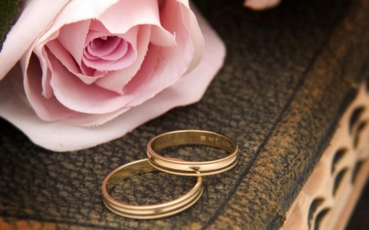 Свадебная фотосессия: неотъемлемый атрибут бракосочетания3
