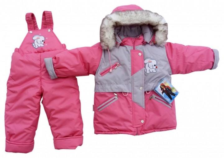 Что купить ребенку на зиму?