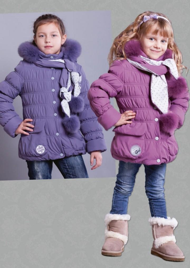 Что купить ребенку на зиму?3