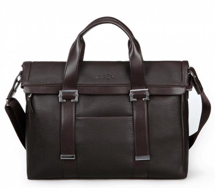 Как купить сумку для мужчины