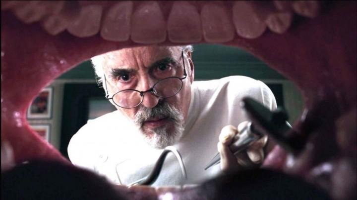 Острая зубная боль: методы самостоятельного устранения2