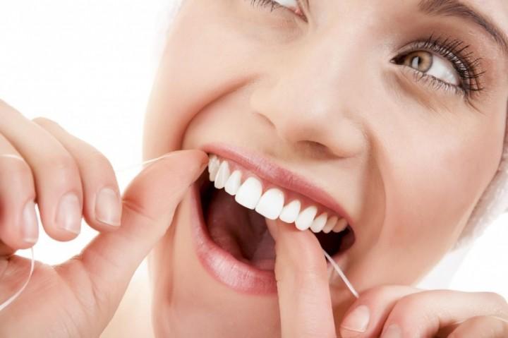 Острая зубная боль: методы самостоятельного устранения3
