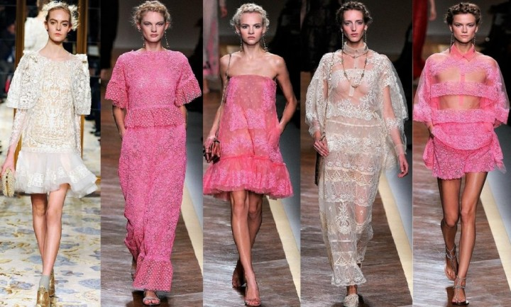 Правила по выбору правильного платья3
