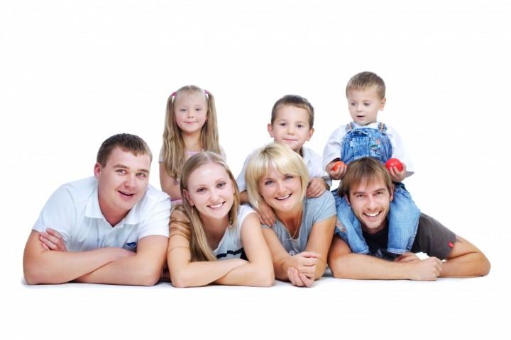 Как подготовится к пополнению семьи?